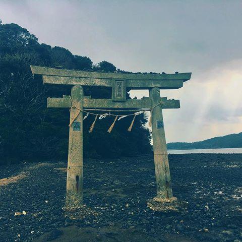 壱岐島への行き方